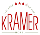 Partnerhotel Kramer in Villach