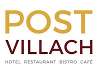 Partnerhotel Post in Villach