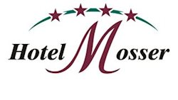 Partnerhotel Mosser in Villach