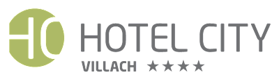 Partnerhotel City in Villach